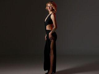 Livejasmin.com naked 1HotGrace