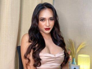 Jasmine lj AdaAdrena