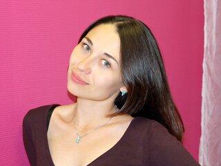 Sex amateur AdrianaInlove