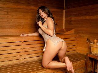 Camshow jasmin AlesandraGlam
