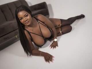 Webcam livesex AlessiaSantoro