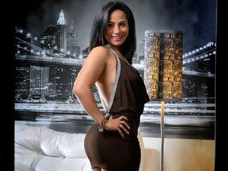 Naked jasmine AlexaAdam