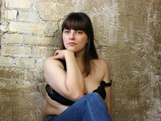 Online lj AlexandraRody