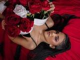 Jasmin pictures AliceRizzo