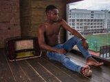 Cam pictures AlvinBlack