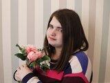Adult livejasmin.com AmandaDaze