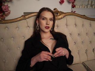 Livejasmine porn AmandaKlark
