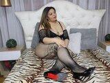 Jasmin pussy AmandaPoll