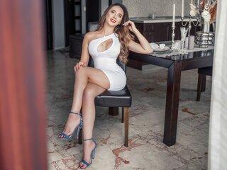 Livejasmin.com lj AmandaRipley