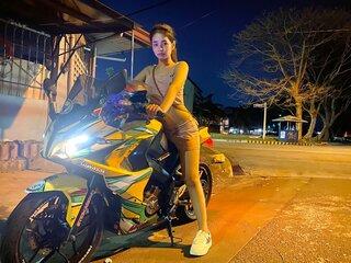 Livejasmin photos AmberMathews