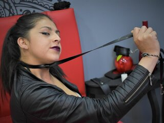 Online camshow AmberPaige
