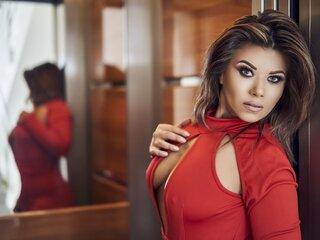 Video jasmine AmberShyne