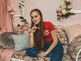 Private livejasmin.com AnastasiaEllis