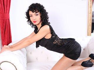 Livejasmin.com online AnastasyaGlamour