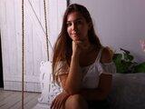 Online amateur AngelinaGrante
