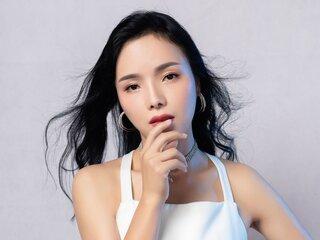 Livejasmin.com videos AnneJiang