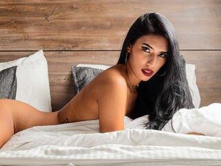 Webcam jasmin AnnyMeyer