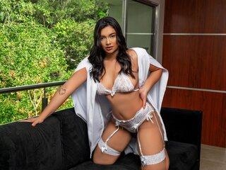 Xxx video AntoniaBennet