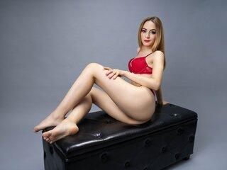 Jasminlive jasmine ArielleGold