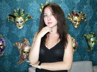 Jasminlive pussy AryaClark