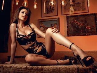 Sex xxx AshleyBriggs
