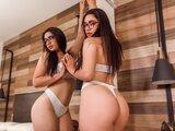 Webcam nude AshleyGreat