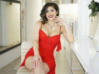 Jasmin naked AstridZenye