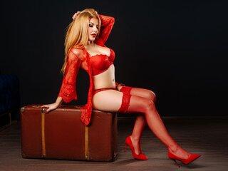 Sex pics AylenaAllen