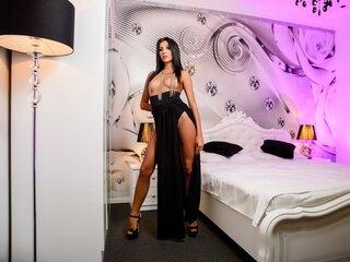 Xxx naked AyshaBlu