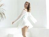 Hd pics BeatriceGalant