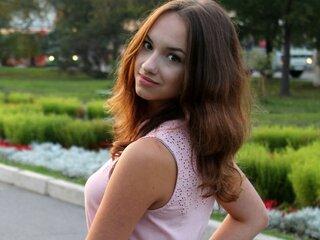 Webcam shows BeautyFine