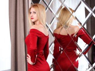 Jasmin online BeautySea