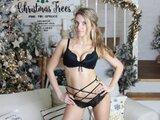 Online livejasmin BeautyxSmile