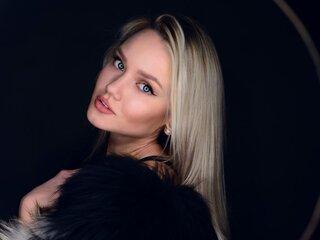 Livejasmin.com shows BellaLitvinovich