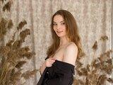 Nude free BellaStills