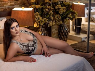 Livejasmin camshow BettyBowles