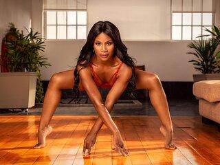 Naked jasmin BeverlyJohns
