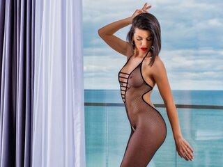 Nude videos BiancaJaymes