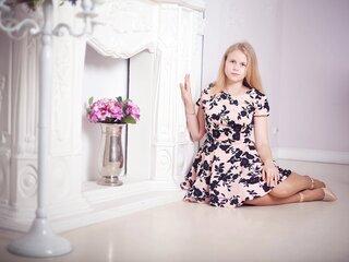 Livejasmin.com amateur blondBlonde