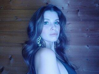 Webcam livejasmin BojanaMoss