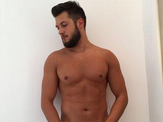 Hd pics BrazilLove
