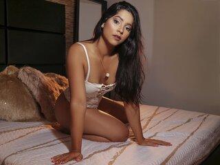 Naked porn BrendaSalas