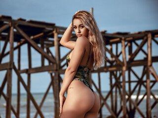 Free porn BrielePerez