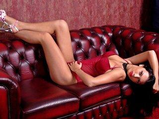Pictures livejasmin.com BrielleHot