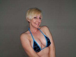 Naked jasmin BrittanyLynnXOXO