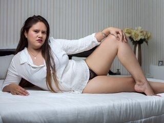 Livesex livejasmin CamilaFlorez