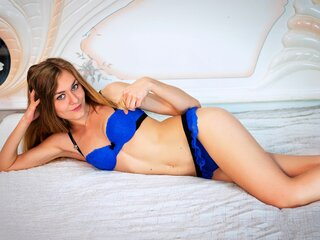 Adult video CandieAngie