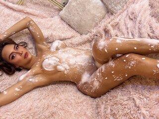 Jasmin private CarlaHenson