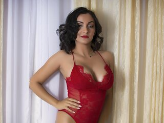 Sex webcam CarlySavour