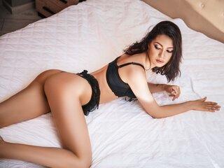 Livejasmin.com camshow CarolinaFelony